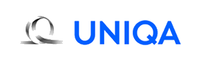 logo_uniqua